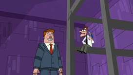 """Quiz for What line is next for """"Phineas and Ferb """"?"""