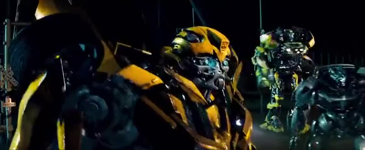 """Quiz for What line is next for """"Transformers """"? screenshot"""