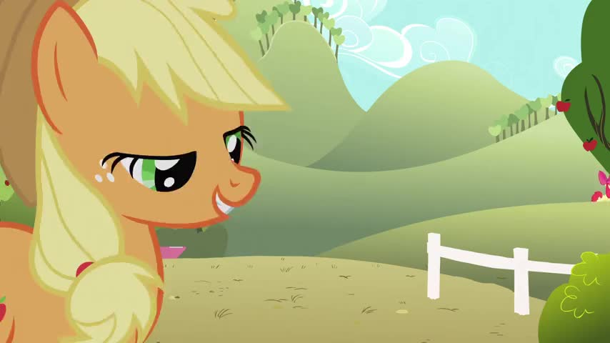 """Quiz for What line is next for """"My Little Pony: Friendship is Magic """"? screenshot"""
