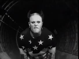 """Quiz for What line is next for """"The Prodigy - Firestarter (HQ)""""?"""