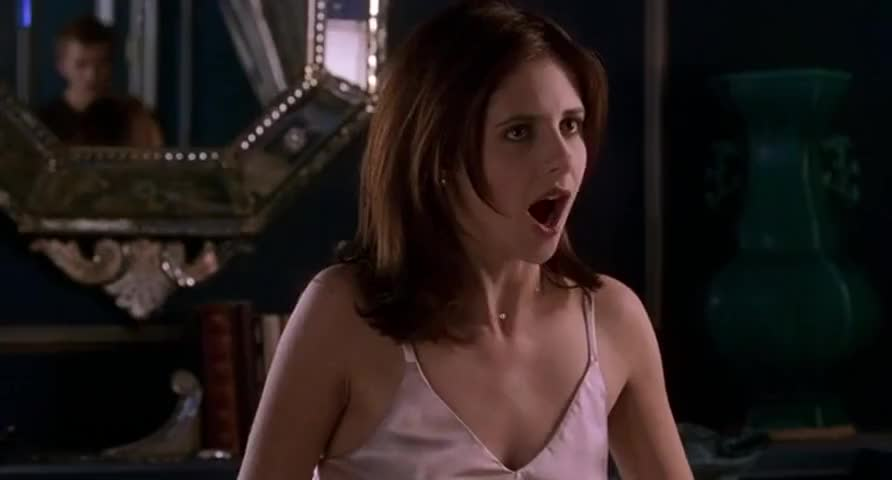 The Cult Of Cruel Intentions