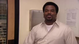 2011 is coming up all Darryl.