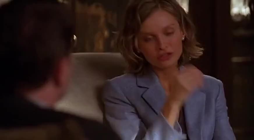 ally-mcbeal-fuck-richard-looking-for