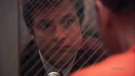 - Oh, my God. You're Oscar. - Dot com.