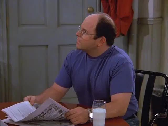 -FDR? -Yeah, Franklin Delano Romanowski.