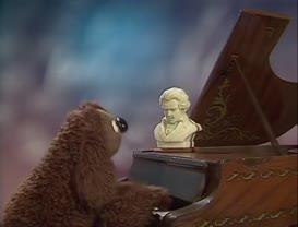 ♪ Do, re, mi, fa, so, la, ti, do ♪