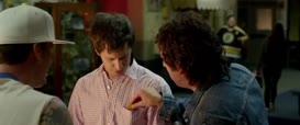 - Nugget pockets. - No, I'm not a nugget pocket.