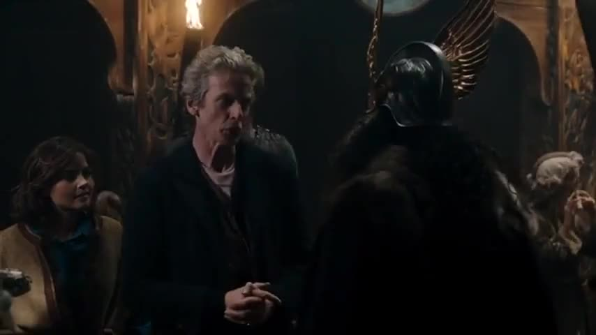 """Quiz for What line is next for """"Doctor Who """"? screenshot"""