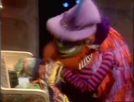 ♪ I've got that monetary-itis