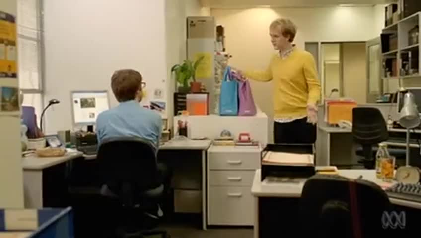 Workplace sexual harassment.
