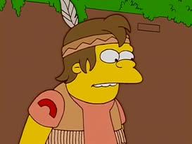 Nelson?