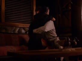 - Take me. - Josie.