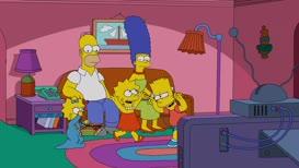 Clip thumbnail for '-GL50 9K Smart TV. -Knock it off!