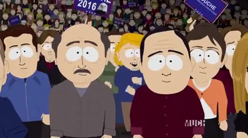 Criticism write talladega nights pee pants clip final