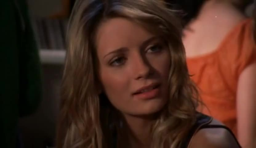 """Quiz for What line is next for """"The O.C. """"? screenshot"""