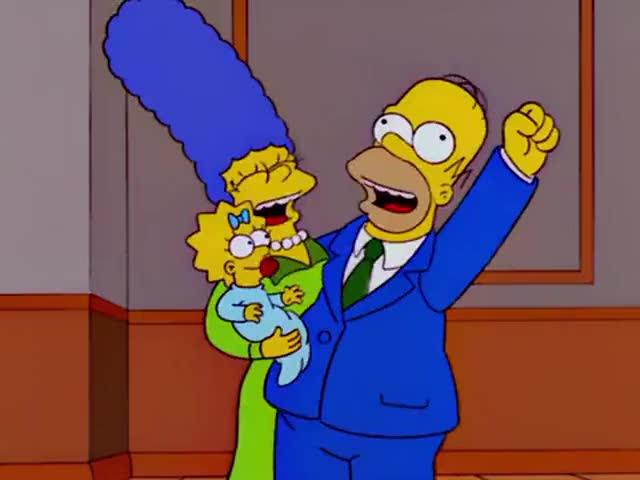 Woo-hoo! Woo-hoo!
