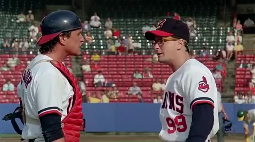 major league movie - 824×464