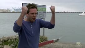 The golden god! I am untethered and my rage