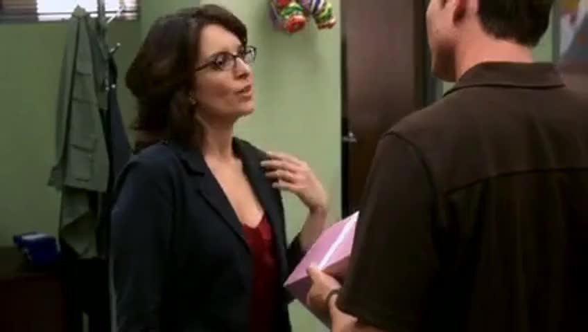 """Quiz for What line is next for """"30 Rock """"? screenshot"""