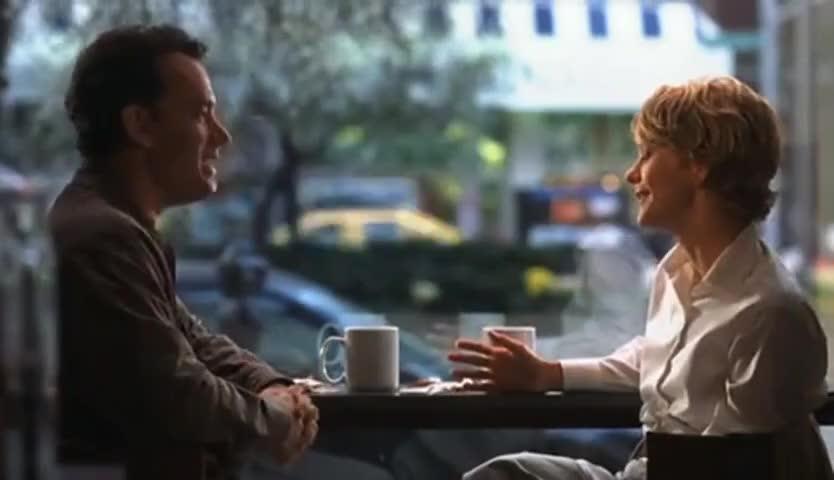 - Yeah, that's what he said. - T-W-E-A-K-l-N-G? Tweaking.
