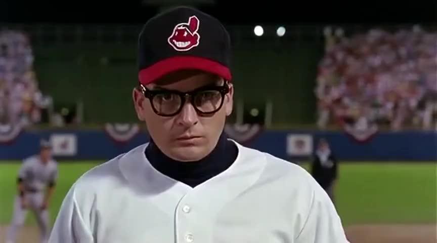 major league movie - 794×434
