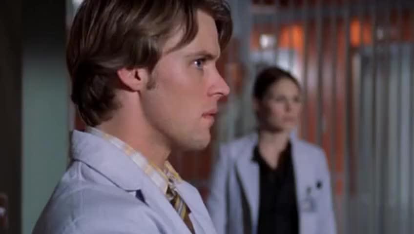 - I did warfarin. She did heparin. - Sure you didn't both give her warfarin?