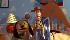 -Golly bob howdy! -Oh, shut up!