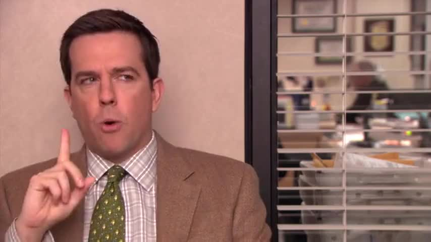 What we have here is the ultimate smackdown between the Nard-Dog