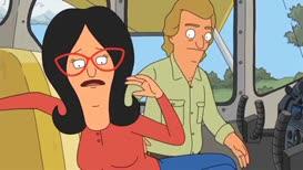 Upskirt Kurt... what a nickname.