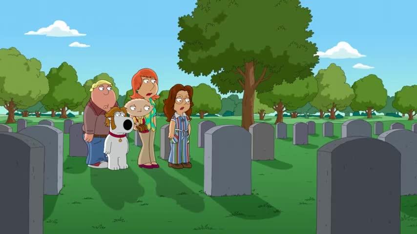- ♪ Let his son die ♪ - ♪ Let him die ♪