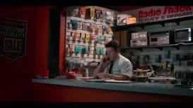RadioShack, Bob Newby speaking. How can I help ya?