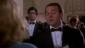 - Yeah, and I'm Robert de Niro. - Mr de Niro, we must get inside.