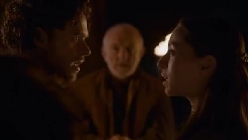 -maiden, crone, stranger. -maiden, crone, stranger.