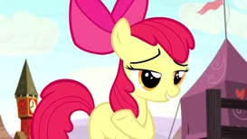 All right, everypony listen up!