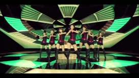 Yeongwonhi neon, neon, neon