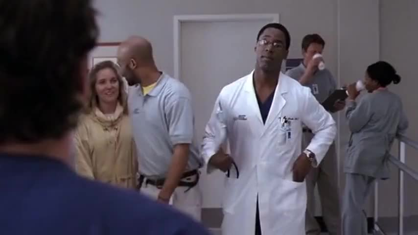 [Derek] It's the location of the aneurysm that makes it tricky.