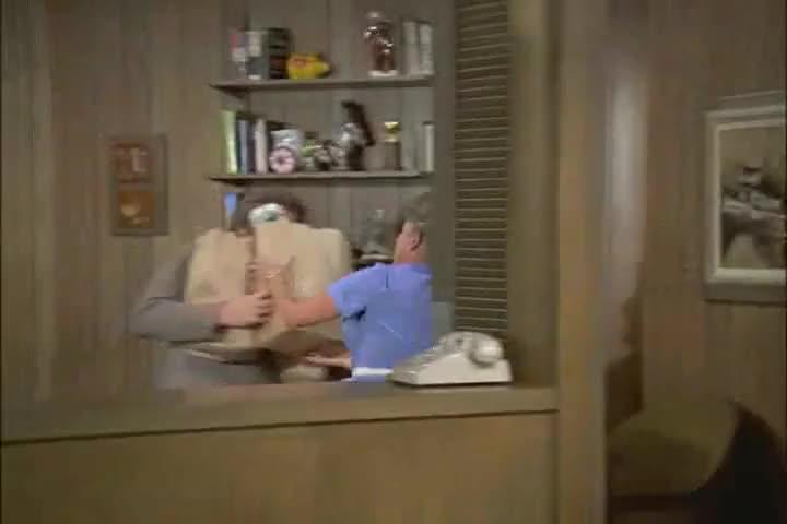 Clip image for 'GOT IT! I GOT IT, I GOT IT.