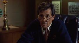 Rudy 1993 - Full Cast Crew - IMDb