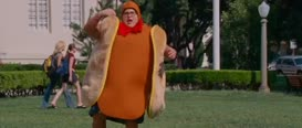 Ask me about my wiener!