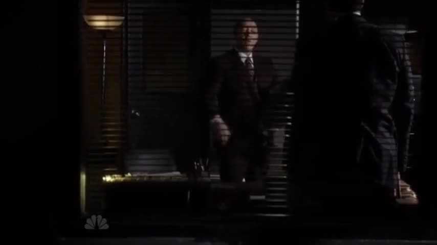 """Quiz for What line is next for """"The Blacklist """"? screenshot"""