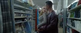 """Quiz for What line is next for """"Don Jon """"?"""