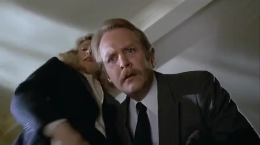 Yarn | Uh, .38, .39, whatever it took. ~ Mr. Mom (1983) | Video clips by  quotes, clip | 5f893235-323c-40c7-930e-e7764e695d78 | 紗