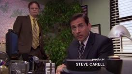 "Michael, you texted me, ""911, call me."""
