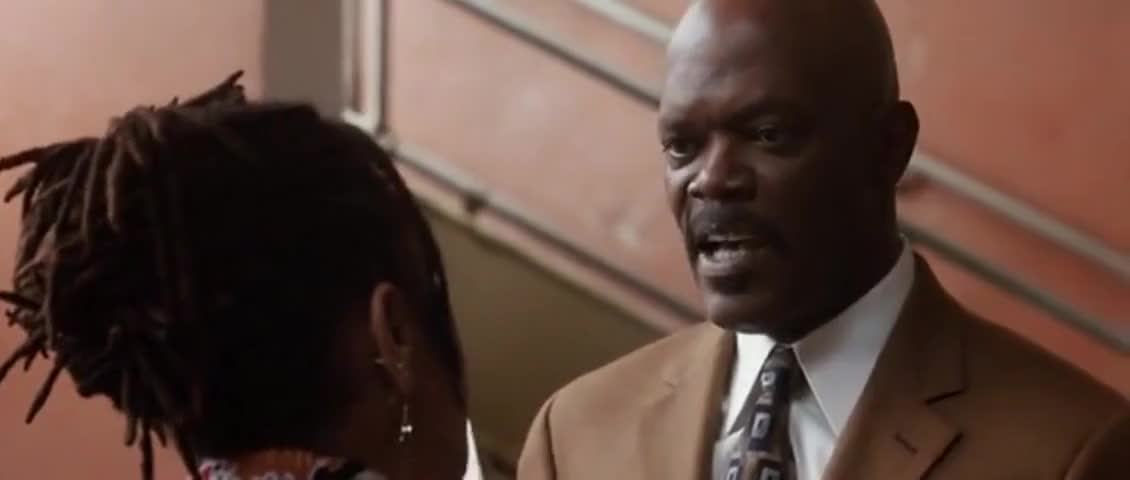 """Quiz for What line is next for """"Coach Carter """"? screenshot"""
