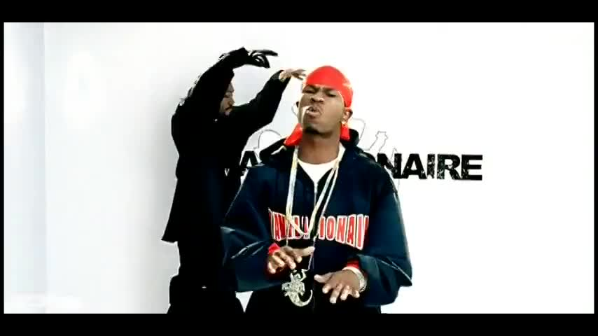 top video clips for  u0026quot chamillionaire