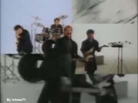"""Quiz for What line is next for """"Cutting Crew - (I Just) Died in Your Arms""""?"""