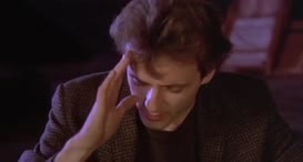 """Quiz for What line is next for """"Desperately Seeking Susan """"?"""