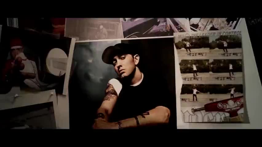 the reasons why i dislike the music of eminem 6you probably only listen to coutry music [10 reasons] why eminem sucks if eminem sucks because of these shitty reasons.