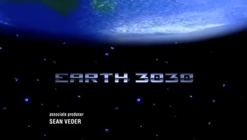 In the future...