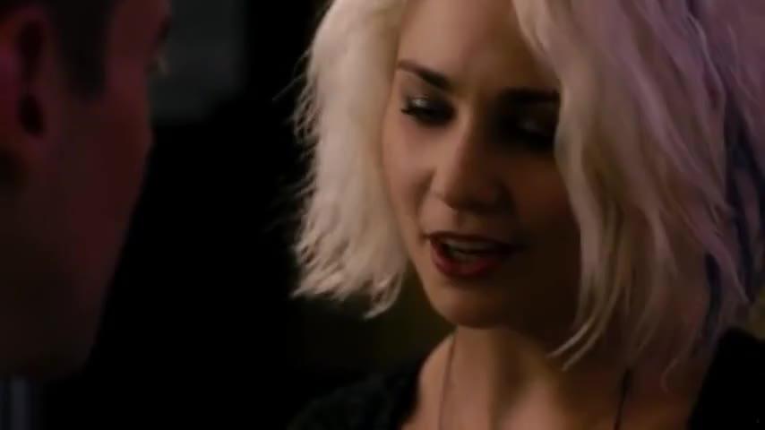 Demons - Sense8 [S01E06] video clips - YARN